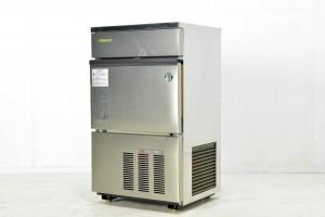 ホシザキ 全自動 製氷機 厨房 IM-35L-1