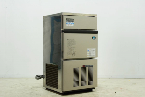 HOSHIZAKIホシザキ 業務用製氷機 IM-25L-1 厨房