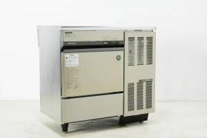 ホシザキ 業務用製氷機 IM-65TL-1 HOSHIZAKI 厨房機器